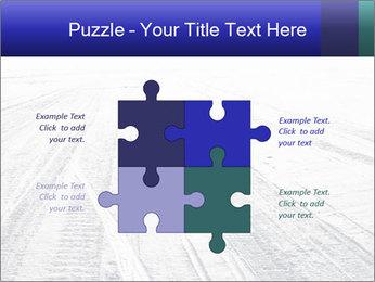 0000096555 PowerPoint Template - Slide 43