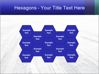 0000096555 PowerPoint Template - Slide 44