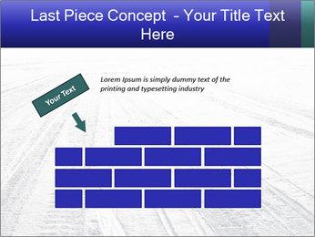 0000096555 PowerPoint Template - Slide 46