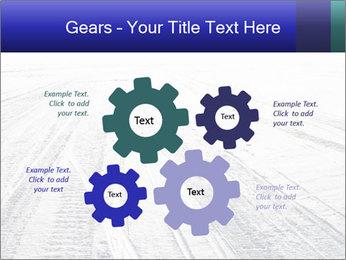 0000096555 PowerPoint Template - Slide 47