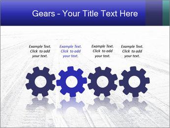 0000096555 PowerPoint Template - Slide 48