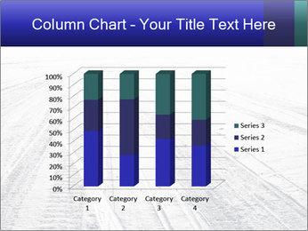 0000096555 PowerPoint Template - Slide 50