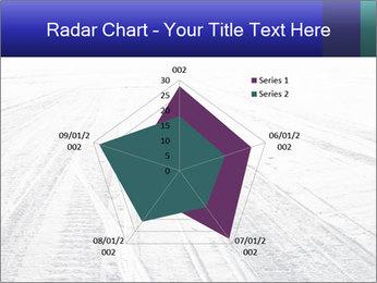0000096555 PowerPoint Template - Slide 51