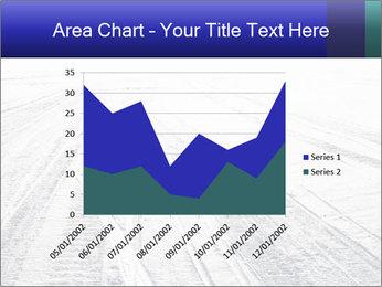 0000096555 PowerPoint Template - Slide 53