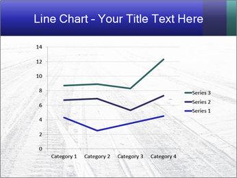 0000096555 PowerPoint Template - Slide 54
