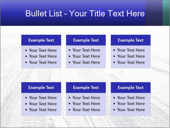 0000096555 PowerPoint Template - Slide 56