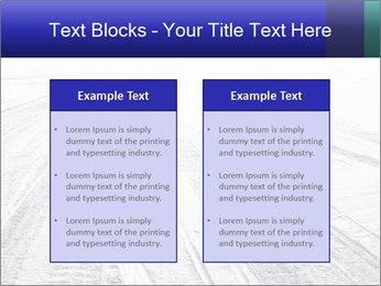 0000096555 PowerPoint Template - Slide 57