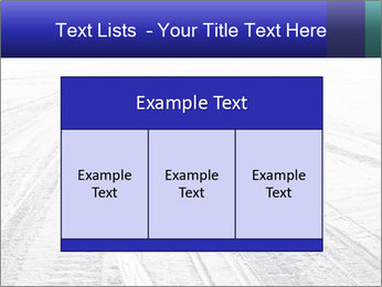 0000096555 PowerPoint Template - Slide 59