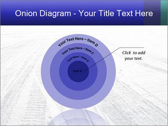 0000096555 PowerPoint Template - Slide 61