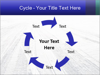 0000096555 PowerPoint Template - Slide 62