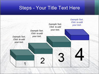 0000096555 PowerPoint Template - Slide 64