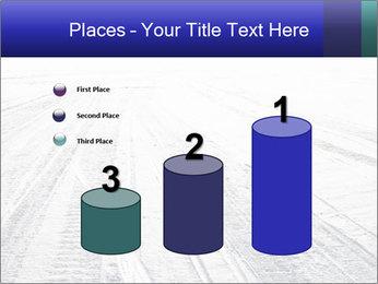 0000096555 PowerPoint Template - Slide 65