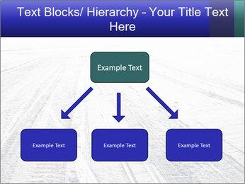 0000096555 PowerPoint Template - Slide 69