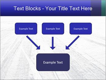 0000096555 PowerPoint Template - Slide 70