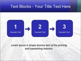 0000096555 PowerPoint Template - Slide 71