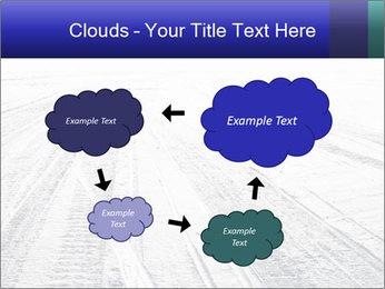0000096555 PowerPoint Template - Slide 72