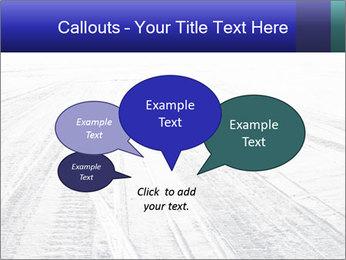 0000096555 PowerPoint Template - Slide 73