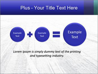 0000096555 PowerPoint Template - Slide 75