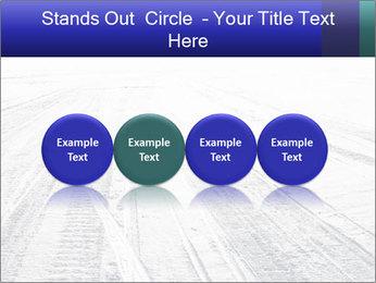 0000096555 PowerPoint Template - Slide 76
