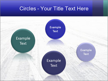 0000096555 PowerPoint Template - Slide 77
