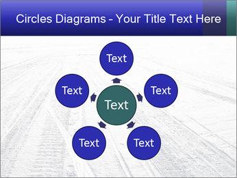 0000096555 PowerPoint Template - Slide 78