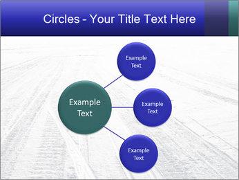 0000096555 PowerPoint Template - Slide 79