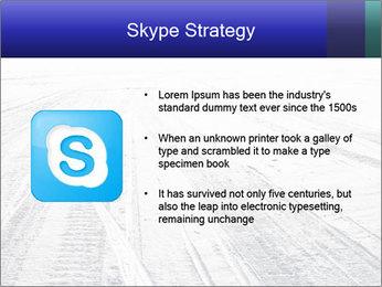0000096555 PowerPoint Template - Slide 8