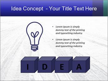 0000096555 PowerPoint Template - Slide 80