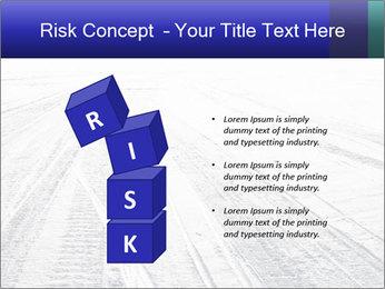 0000096555 PowerPoint Template - Slide 81