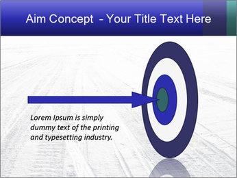 0000096555 PowerPoint Template - Slide 83