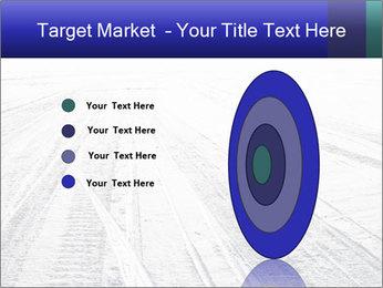 0000096555 PowerPoint Template - Slide 84