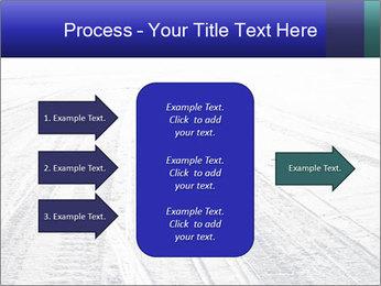 0000096555 PowerPoint Template - Slide 85