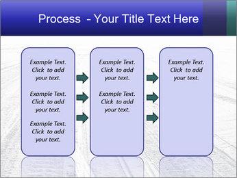0000096555 PowerPoint Template - Slide 86