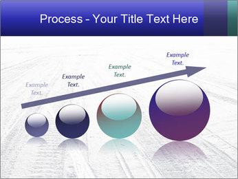 0000096555 PowerPoint Template - Slide 87