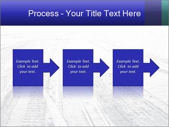 0000096555 PowerPoint Template - Slide 88