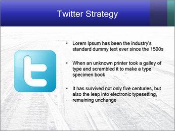 0000096555 PowerPoint Template - Slide 9