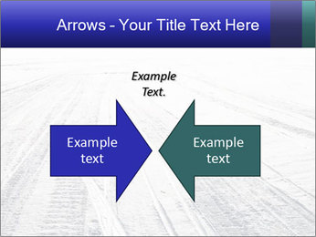 0000096555 PowerPoint Template - Slide 90