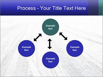 0000096555 PowerPoint Template - Slide 91