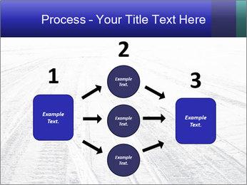 0000096555 PowerPoint Template - Slide 92