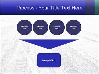 0000096555 PowerPoint Template - Slide 93