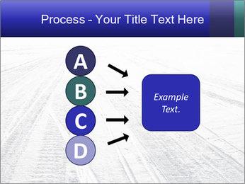 0000096555 PowerPoint Template - Slide 94