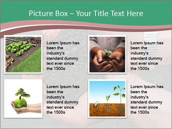 0000096556 PowerPoint Template - Slide 14