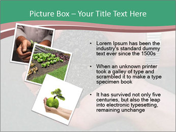 0000096556 PowerPoint Template - Slide 17