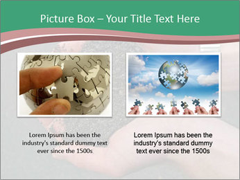 0000096556 PowerPoint Template - Slide 18