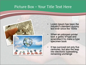 0000096556 PowerPoint Template - Slide 20