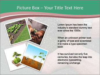 0000096556 PowerPoint Template - Slide 23