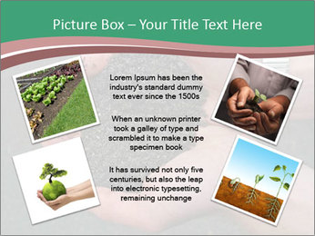 0000096556 PowerPoint Template - Slide 24