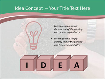 0000096556 PowerPoint Template - Slide 80
