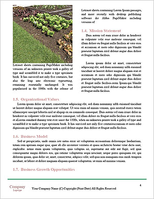 0000096556 Word Template - Page 4