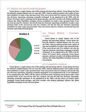 0000096556 Word Template - Page 7